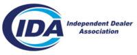 IDA-Logo-new