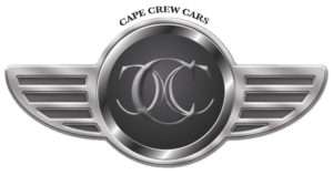 Cape Crew Cars | Used Cars Cape Town